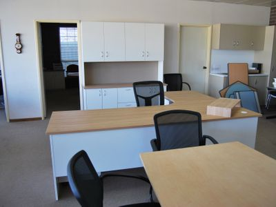 riverina-business-and-furniture-joinery-4