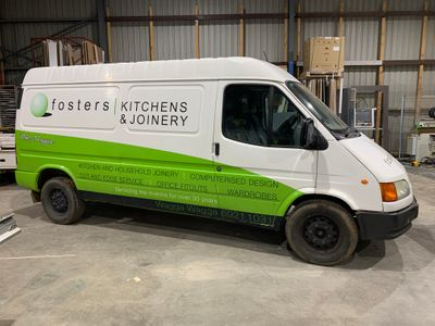 fosters-kitchens-joinery-7