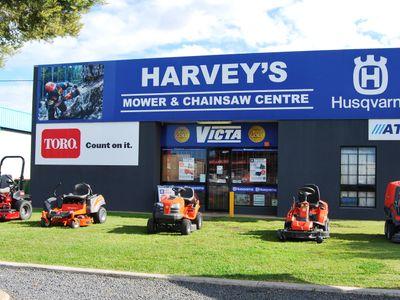 mower-chainsaw-centre-0
