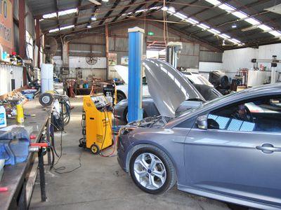 radiators-car-air-conditioning-business-6