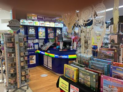 outstanding-south-coast-newsagency-0