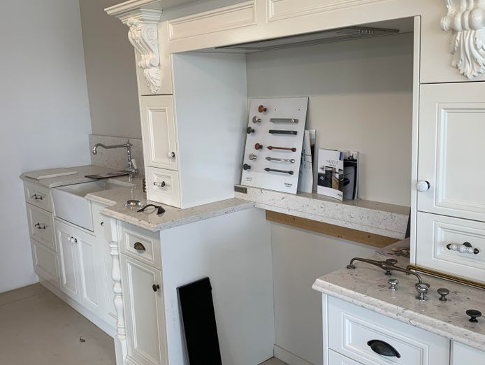 fosters-kitchens-joinery-2