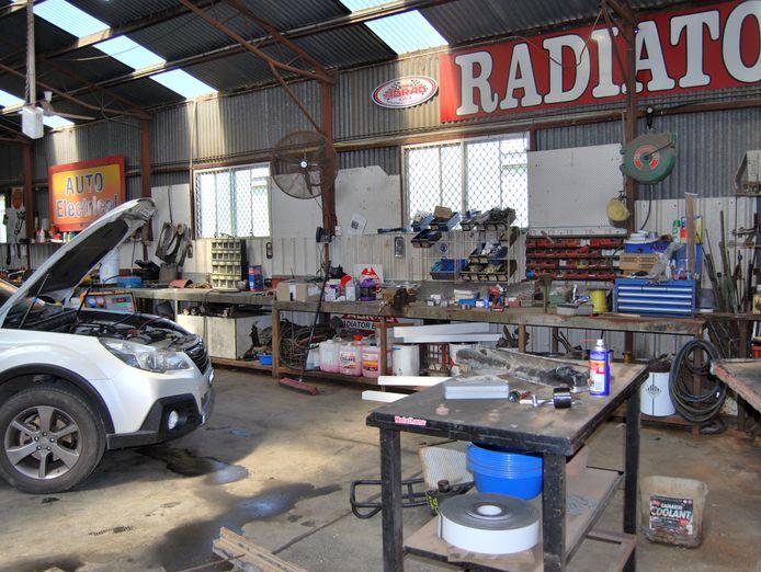 radiators-car-air-conditioning-business-7