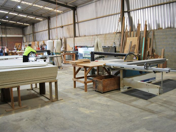 riverina-business-and-furniture-joinery-6