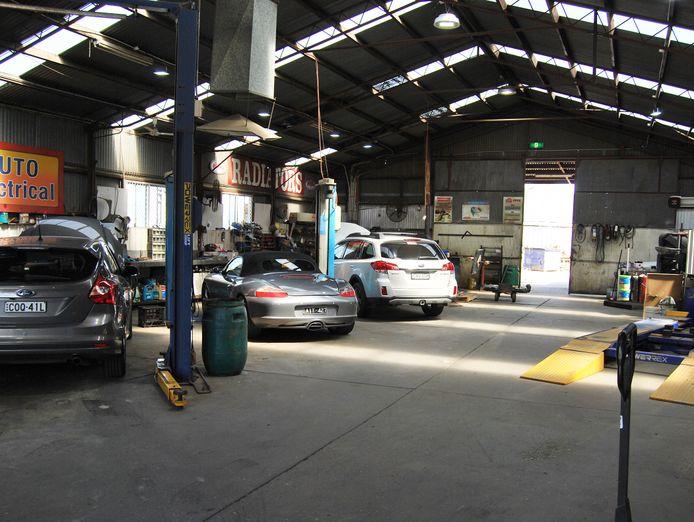 radiators-car-air-conditioning-business-3