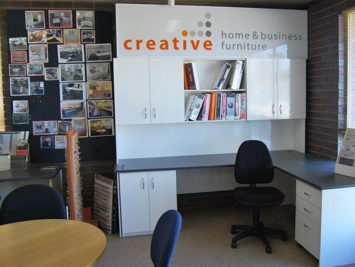 riverina-business-and-furniture-joinery-2