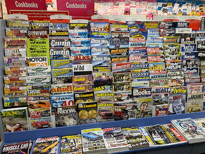 outstanding-south-coast-newsagency-2