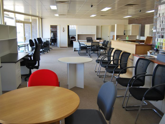 riverina-business-and-furniture-joinery-1