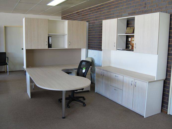 riverina-business-and-furniture-joinery-3