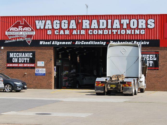 radiators-car-air-conditioning-business-0