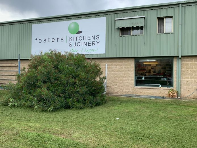 fosters-kitchens-joinery-0