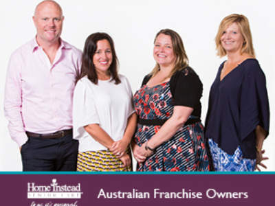 caring-compassionate-franchisees-needed-3