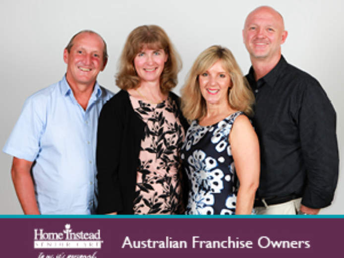 caring-compassionate-franchisees-needed-2