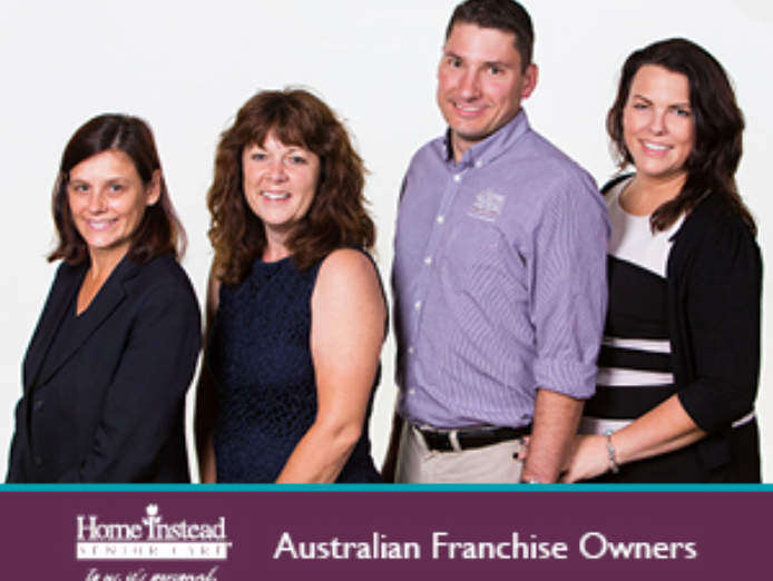 caring-compassionate-franchisees-needed-4