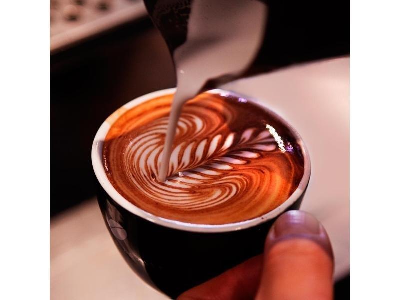 COFFEE & CAKES $99,000 (13011)
