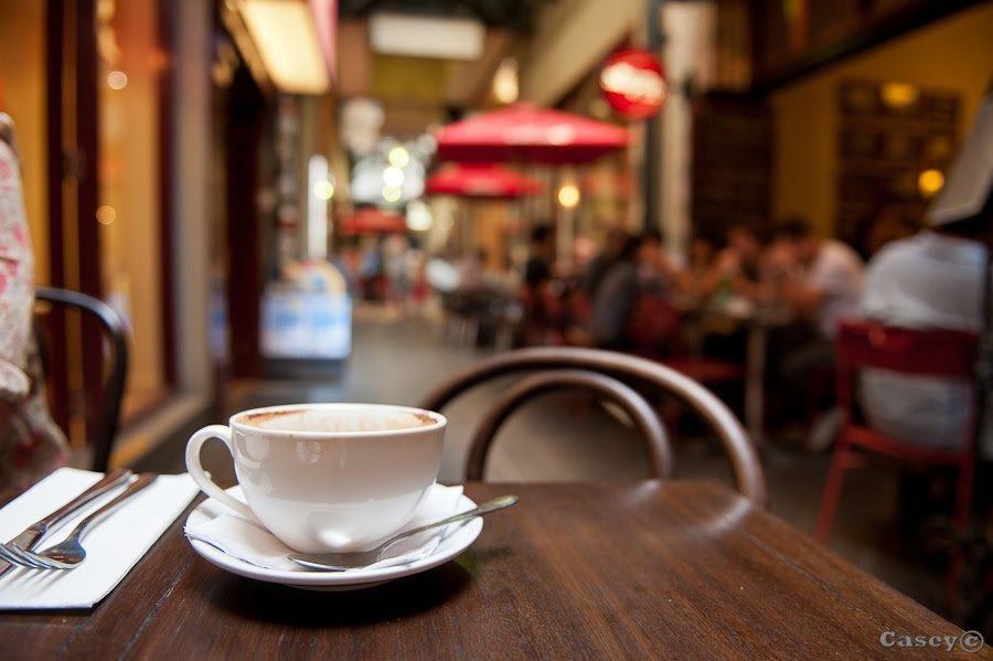 CAFE $289,000 (14730)
