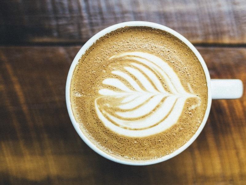 CAFE $240,000 (13575)