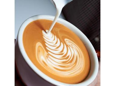 COFFEE LOUNGE - $2,200,000 (12864)