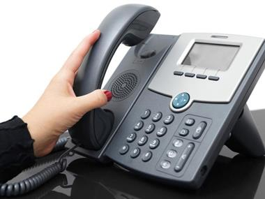 ANSWERING SERVICE $49,000 (13358)