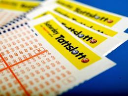 Simple & Highly Profitable Lotto & Sub News $425,000 (15399)