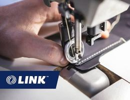 Domestic and Commercial Sewing Machine Sales and Servicing Centre