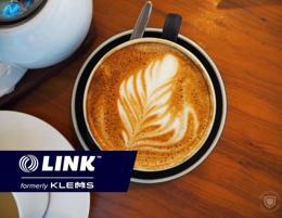Trendy Carlton Coffee & Cakes Business, Asking $148,000 (15844)