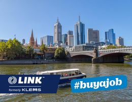 Tour Operating Business For Sale. Bay & River Cruises. $2,100,000 (16101)
