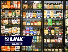Bottle Shop Opportunity NOT to be Missed, Asking $249,000 (15720)