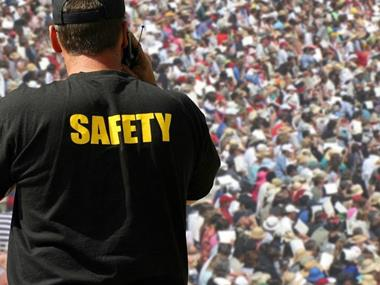 security-company-880-000-13763-2
