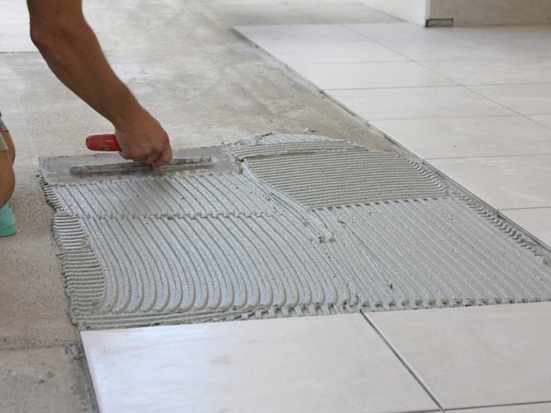 tiling-business-159-000-14340-3