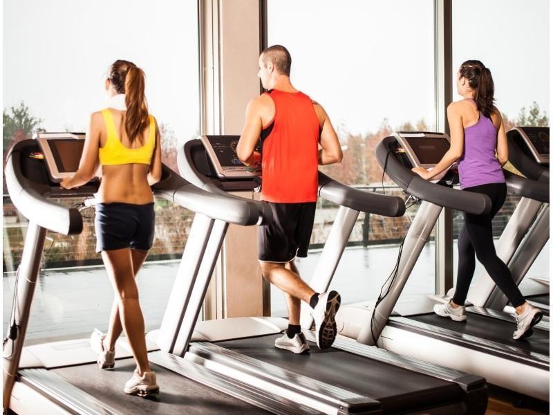 personal-training-studio-fitness-studio-14868-4