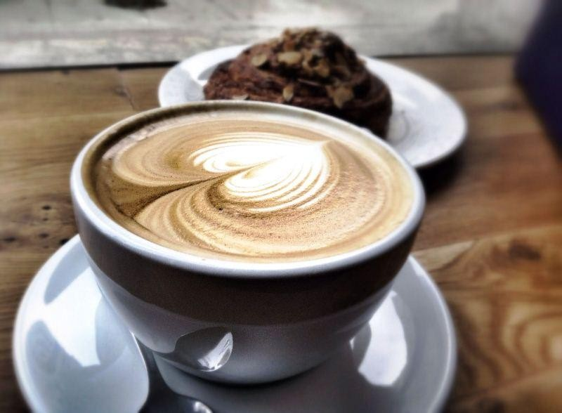 CAFE - $420,000 (12662)
