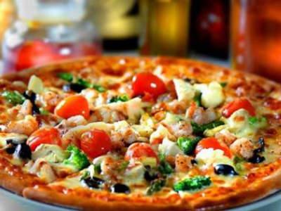 pizza-229-000-12765-1