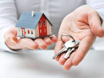 country-town-locksmith-270-000-13182-3