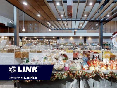 easy-to-run-dried-fruit-amp-nut-kiosk-asking-198-000-15632-4