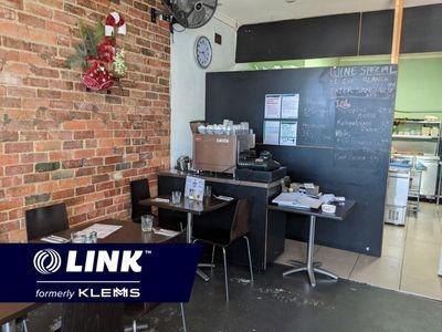 restaurant-bistro-super-cheap-rent-75k-15741-2