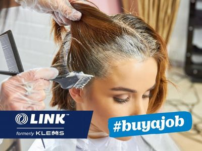modern-hair-salon-in-the-sought-after-eastern-suburbs-58-000-16023-0