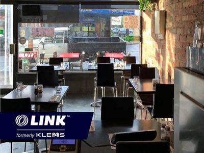 restaurant-bistro-super-cheap-rent-75k-15741-0