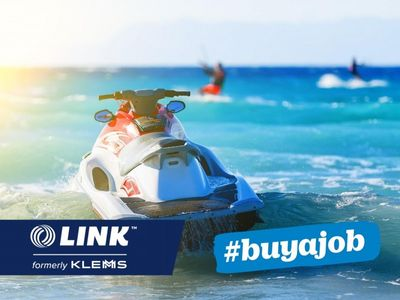 recession-proof-amp-highly-profitable-jet-ski-hire-business-299-000-15933-0