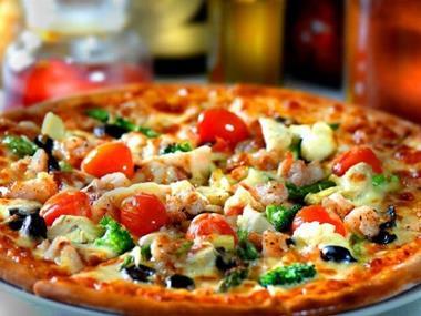 pizza-amp-pasta-take-away-98-000-12901-1