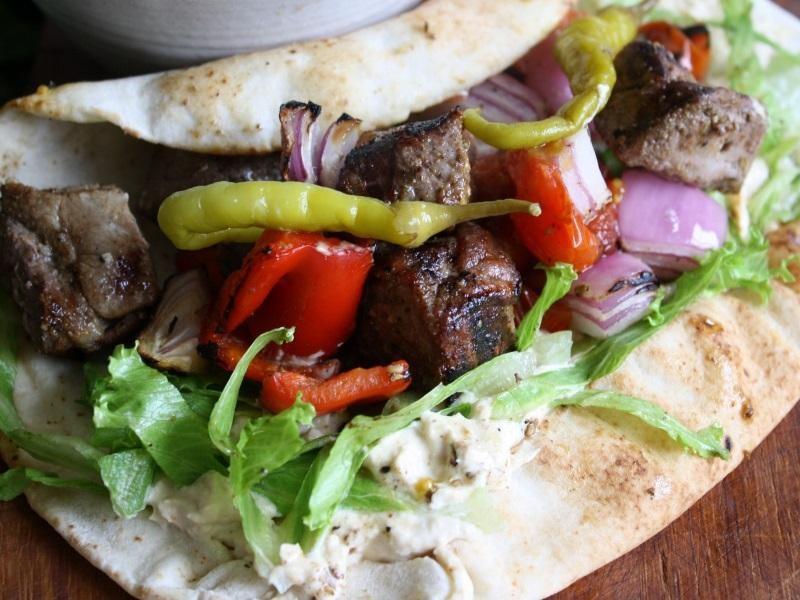 kebab shop 99 000 14598 in narre warren vic 3805. Black Bedroom Furniture Sets. Home Design Ideas