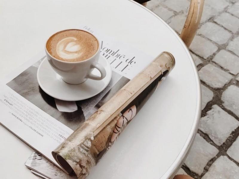 UNDER OFFER - CAFE - $620,000 (14432)