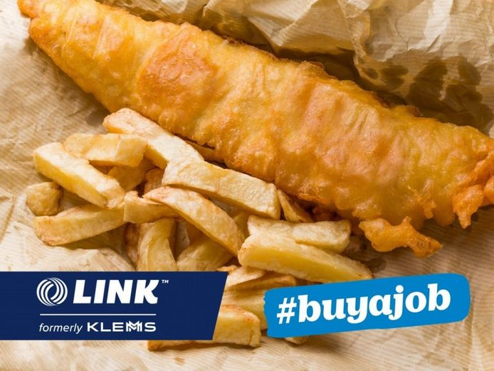 under-offer-high-profit-fish-and-chip-shop-with-huge-potential-to-improve-99-0-0