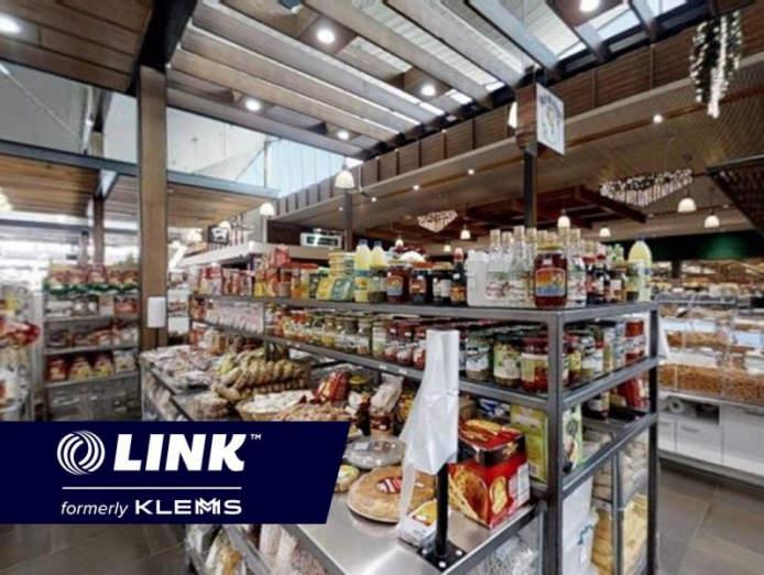 easy-to-run-dried-fruit-amp-nut-kiosk-asking-198-000-15632-1