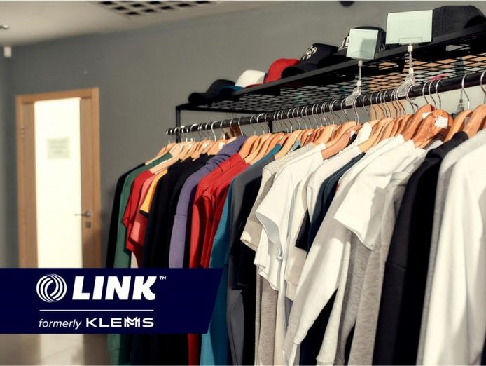 promotional-apparel-franchise-high-profits-459k-16277-0