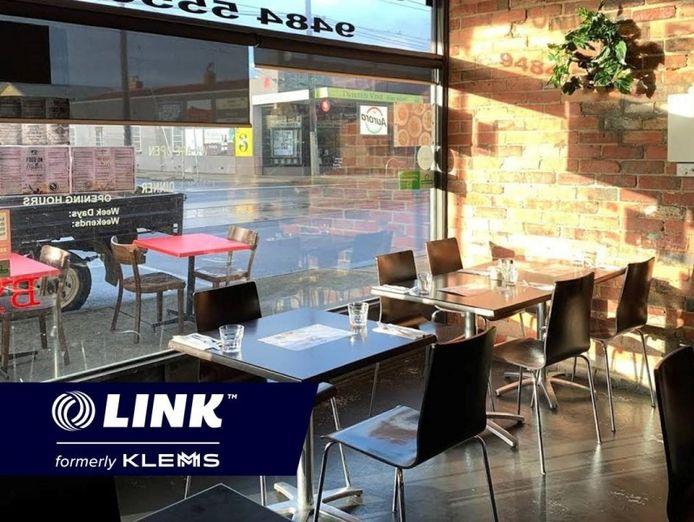 restaurant-bistro-super-cheap-rent-75k-15741-1