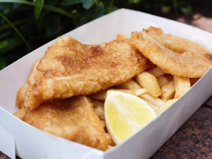 fish-and-chips-335-000-12748-1