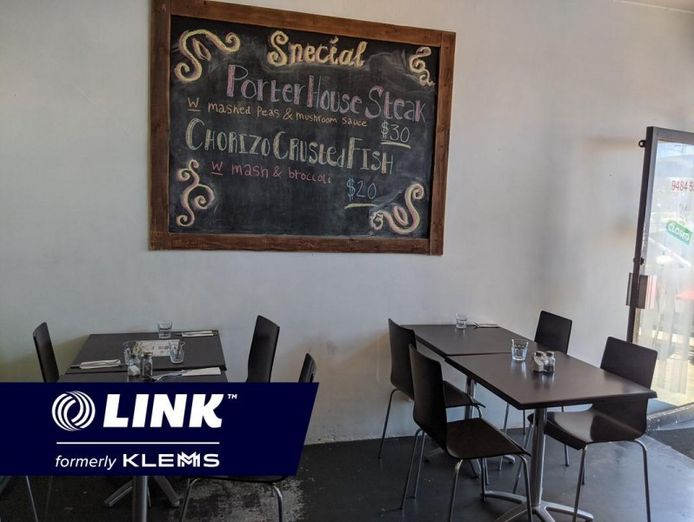 restaurant-bistro-super-cheap-rent-75k-15741-3