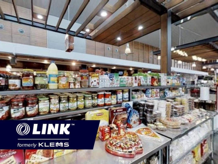 easy-to-run-dried-fruit-amp-nut-kiosk-asking-198-000-15632-3