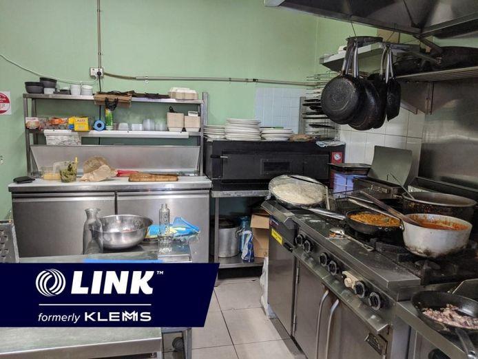 restaurant-bistro-super-cheap-rent-75k-15741-6